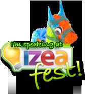 Izeafest 2008