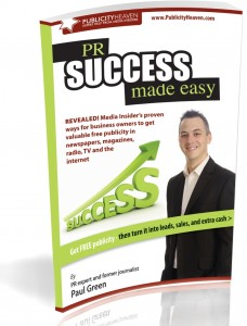 pr-success-made-easy-website-image-optimised
