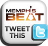Tweet Out Memphis Beat