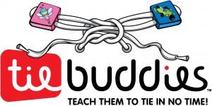 Tie Buddies