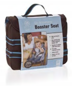 Go Anywhere Booster Seat