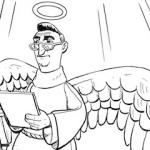 Angel Alvin