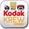 Kodak Krew