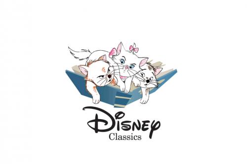 Disney's Aristocats App