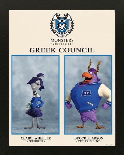 MU_Greek Council