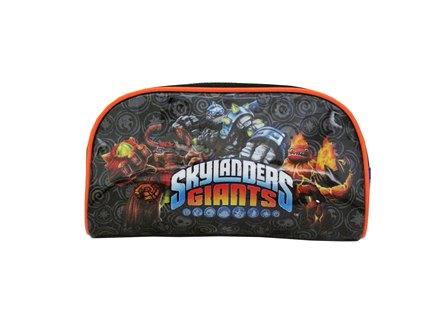 Skylanders Pencil Case