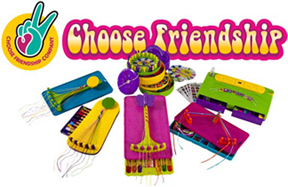 Choose Friendship Company