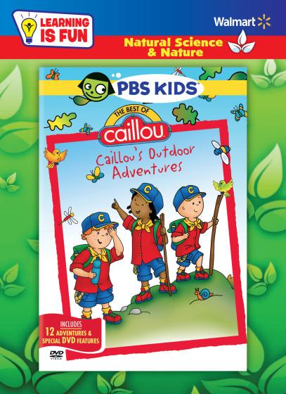 Pbs Titles In Walmart S Quot Back To School Preschool