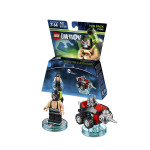 LEGO Dimensions - Expansion Pack - Bane Fun Pack