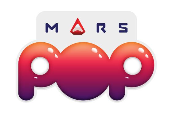 MP_logo_RGB_3D