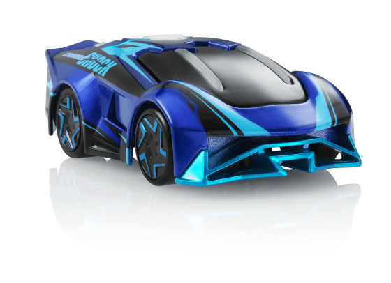 anki overdrive has arrived in stores benspark family adventures. Black Bedroom Furniture Sets. Home Design Ideas