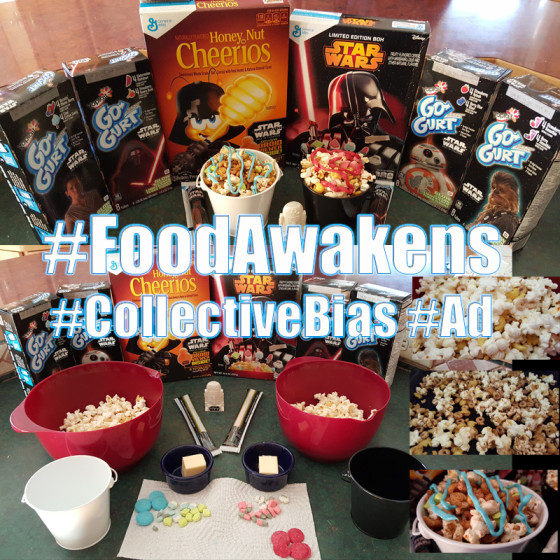 #FoodAwakens #CollectiveBias #ad