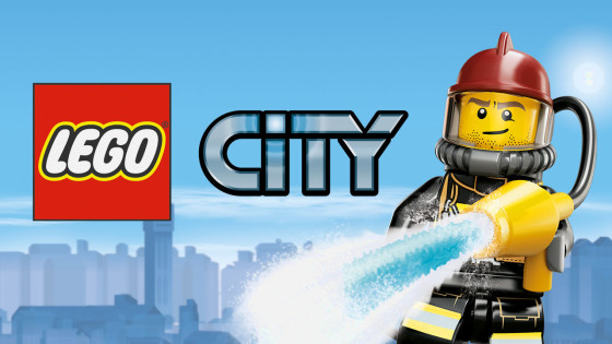 A Half Day Of Lego Play And Netflix Shows Benspark Family Adventures