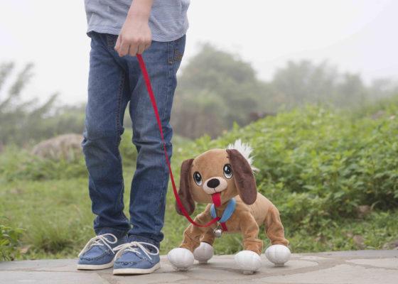peppy-pups-mutt-lifestyle