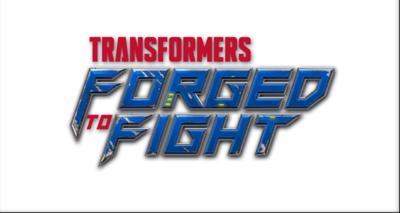 transformers-forged-to-fight-logo