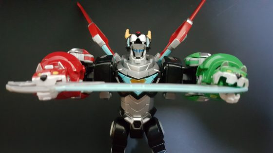 Form Sword