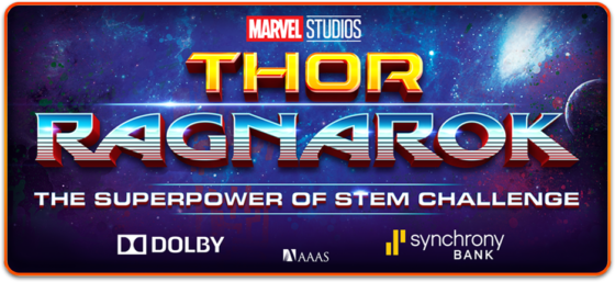 thor-ragnarok-the-magic-of-the-stem-challenge-logo-06c2185