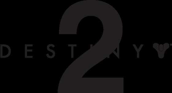 Destiny2_Logo_big2_black_3000px