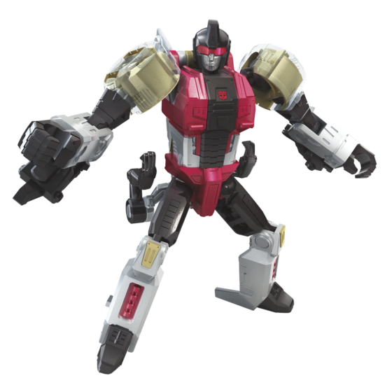 Dinobot Slash