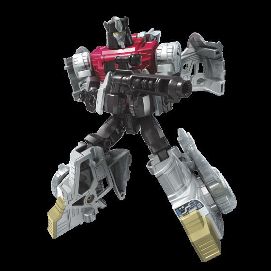 Dinobot Sludge