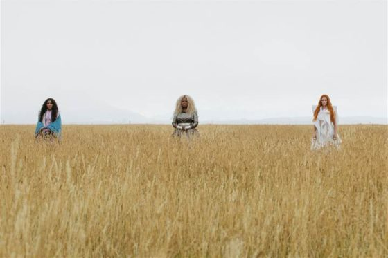 A Wrinkle in Time Movie Still