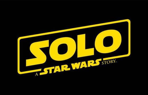 The Solo Movie