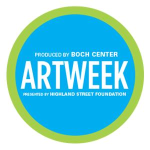 Art-Week