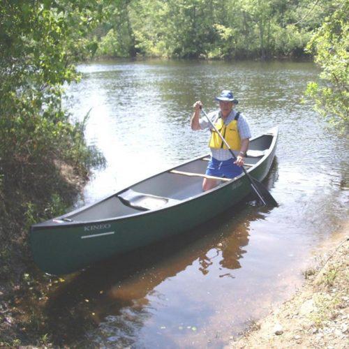 Blue-Hill-Canoe-Tour