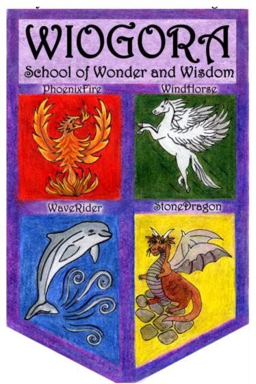 wiogora banner
