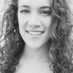 Amanda Clement