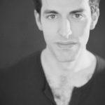 Ryan Cupello