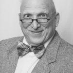 Buddy Daniel Friedman