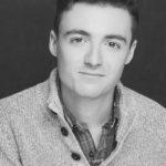 Owen Russell