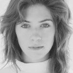 Kelsey Walsh