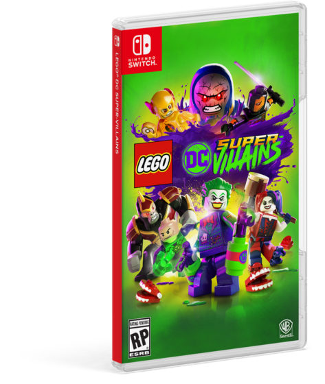 LEGO-DC-SUPERVILLAINS_SWITCH