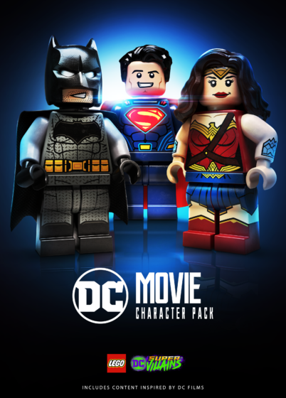 DC_Movie_Portrait
