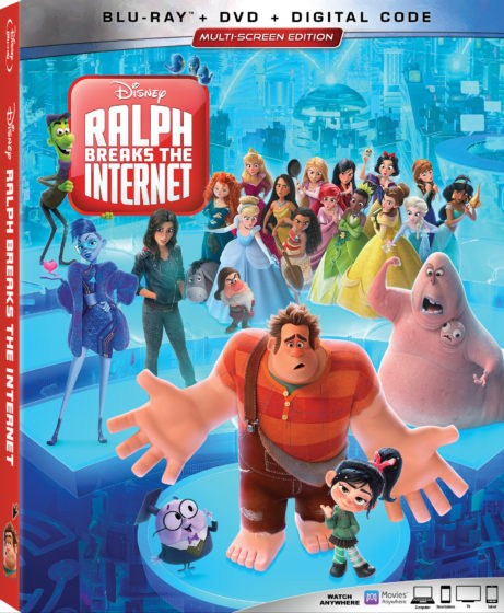 Ralph_Breaks_The_Internet_Beauty_Shot_6.75_BD_US