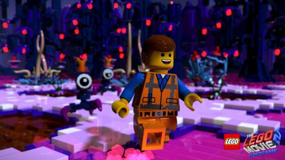 TLM2_Game_Screenshot_2_1543257883