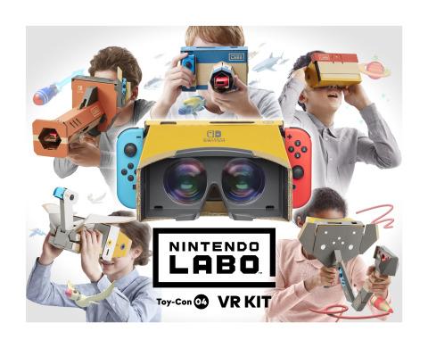 Labo_VR_Kit